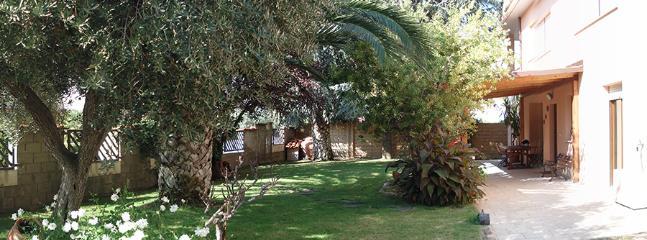 La Palma Suite - Ortona Mare - Apartment to Rent - Image 1 - Ortona - rentals