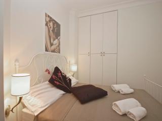 Pincio Flat - Lazio vacation rentals