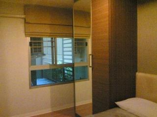 CondoLPN BangkokBangkhen Rem-intra fully furnished - Nonthaburi vacation rentals