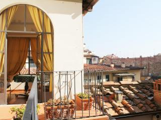 Florencetogether Apartments Dante - Florence vacation rentals