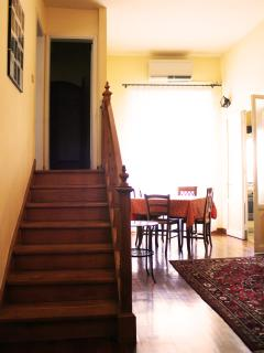 FLORENCETOGETHER APARTMENTS LEOPARDI - Florence vacation rentals