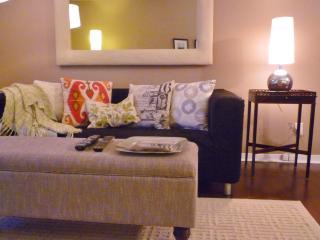 Beechgrove - Lovely, quiet Central Ottawa - Ottawa vacation rentals