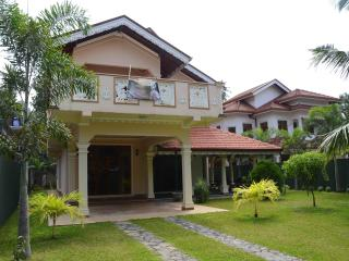 Beautiful Villa - Dambulla vacation rentals