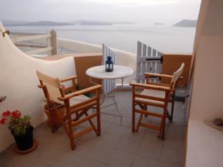 Villa Kallisti - Oia vacation rentals