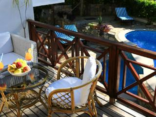 Villa Brandrup, Private Villa , not overlooked - Gocek vacation rentals