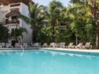 Casa Tropical, Cocobay - Image 1 - Playa del Carmen - rentals