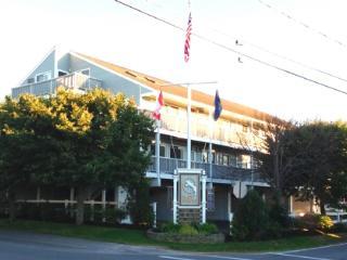 EW115 - Biddeford vacation rentals