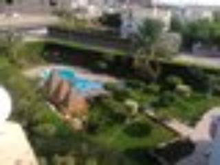 Prince of Arabia apartment - El Gouna vacation rentals