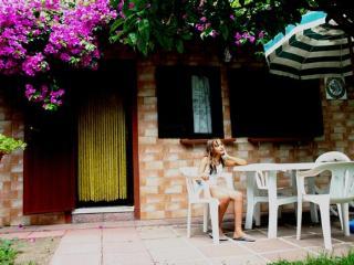 CAPRICORNIO CLUB - Bungalow - Maiori vacation rentals
