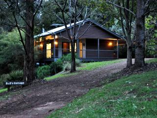 Country Cottage - Toowoomba vacation rentals