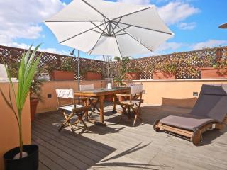 Maximum Terrace - Vatican City vacation rentals