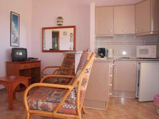 Apartementos SUITOTEL LAS COLINAS, San Juan de Los Terreros, Andalucia - San Juan de los Terreros vacation rentals