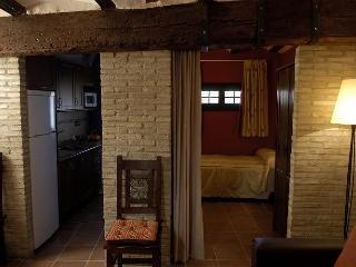 appartment in sierra de albarracin - Gea de Albarracin vacation rentals
