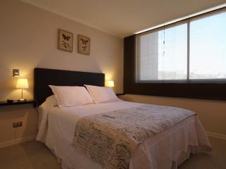 AltoSporting Apartments, Viña dle Mar - Quillota vacation rentals