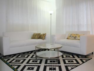 South Beach Luxurious two bedroom two bath condo - Miami Beach vacation rentals