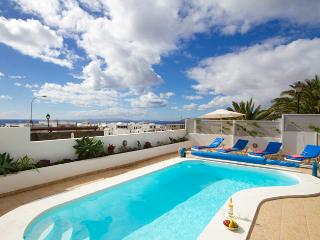 Lisa - Puerto Del Carmen vacation rentals