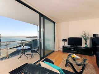 On The Rocks, Horizon View - Woolsery vacation rentals