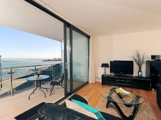 On The Rocks, Horizon View - Bideford vacation rentals