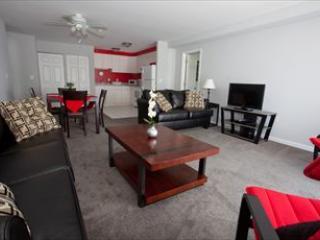 Cosmopolitan 105725 - Gordonsville vacation rentals
