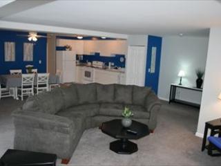 Blue Heaven 106534 - Mineral vacation rentals