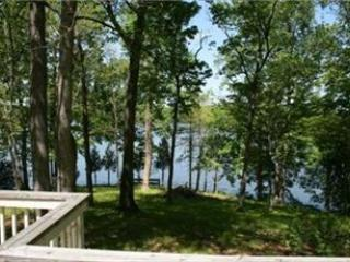 Lake Anna Haven 106675 - Mineral vacation rentals