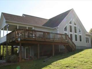 Serenity Now! 116525 - Lake Anna vacation rentals