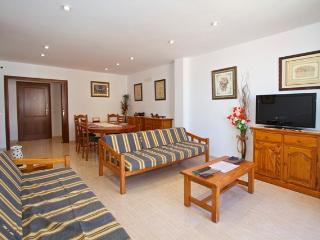 CAN PICAFORT 1 - Ca'n Picafort vacation rentals