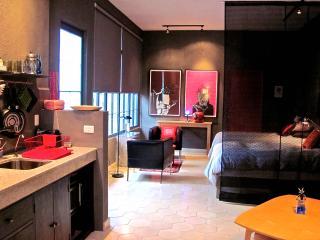 Florecer - Luxury Casitas at Modest Prices - Guanajuato vacation rentals