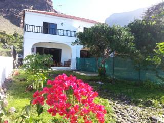 Villa Los Medanos - Valle Gran Rey vacation rentals