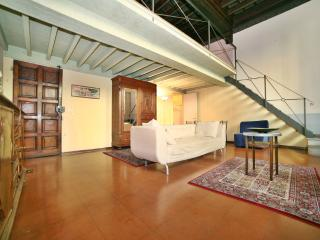 Vacation Rental at Suite dei Servi in Florence - Florence vacation rentals
