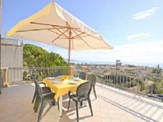 Villa Mandorla - Realmonte vacation rentals
