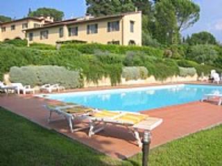 Casa Gavina - Image 1 - Cerbaia - rentals
