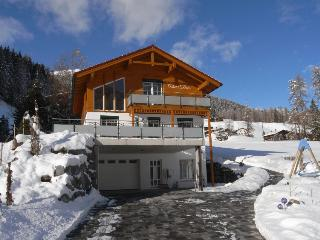 Exclusive Chalet Davos - Klosters vacation rentals