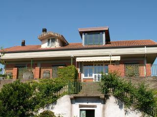 Two Family House - Linguaglossa vacation rentals