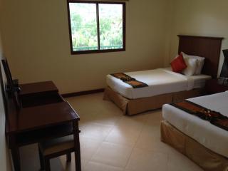 Apartment242 - Krabi Province vacation rentals