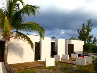 Savannah House - Eleuthera vacation rentals