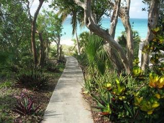Hibiscus House Current Eleuthera - Harbour Island vacation rentals