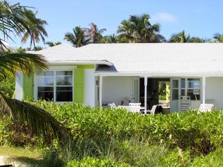 Briland Villa - Harbour Island vacation rentals