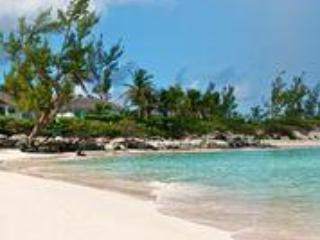 Pebbles - Eleuthera vacation rentals
