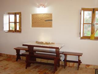 House in Alentejo in Quinta Beldroegas - Comporta vacation rentals