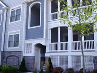 Front Of Property - Bright New Condo 97351 - Cape May - rentals