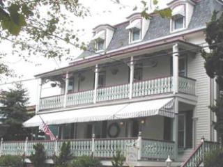 11 North Street 8005 - Cape May vacation rentals