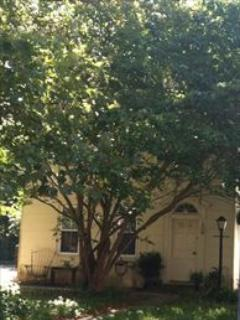 1014 Lafayette Street 97070 - Image 1 - Cape May - rentals