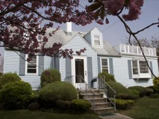 211 Jefferson Street 108101 - Image 1 - Cape May - rentals