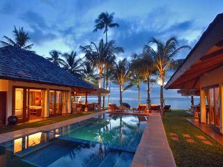 Baan Mika - Mae Nam vacation rentals