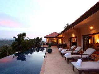 Hilltop Villa 15 - Maret vacation rentals