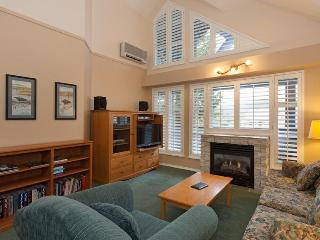 Whistler Ideal Accommodations: Ski in Ski out - Glacier Lodge - Whistler vacation rentals