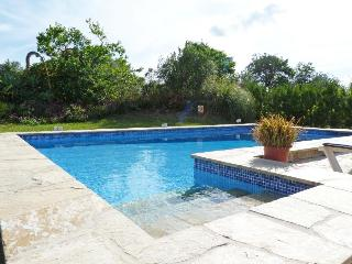 Villa Almadava - Madrid Area vacation rentals