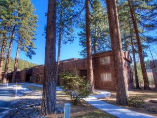 PWC0880 - Nevada vacation rentals