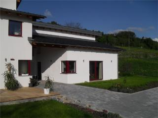 Vacation Apartment in Untergriesbach - 646 sqft, beautiful, central, natural (# 4556) - Untergriesbach vacation rentals